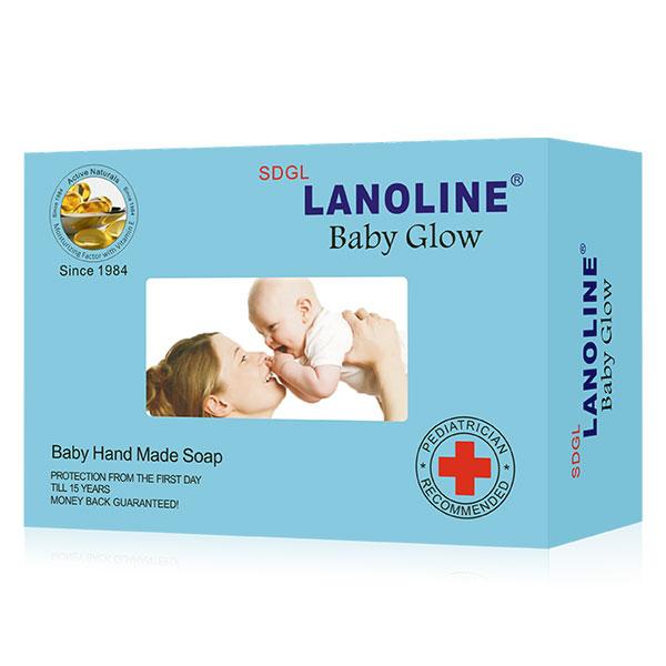 Baby-Glow-Body-Soap