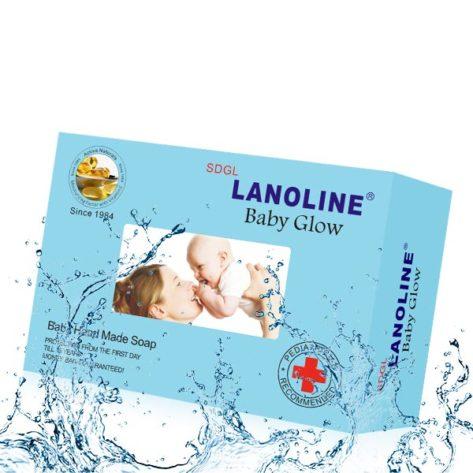 Baby-Glow-Body-Soap1
