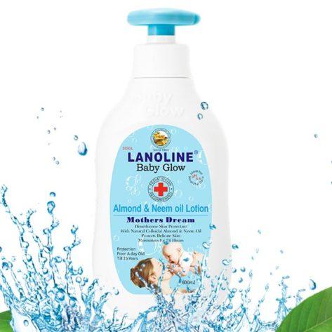 Baby-Glow-Gel-Wash-Almond-&-Neem1-Oil
