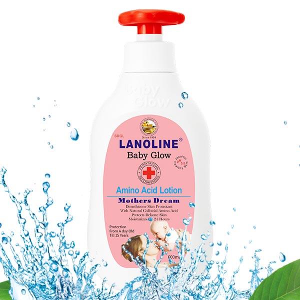 Baby-Glow-Gel-Wash-Amino-Acid1